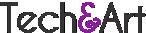 TechArt Escritório Criativo